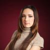 Picture of Оксана Бычкова